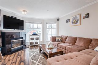 "Photo 5: 205 2678 DIXON Street in Port Coquitlam: Central Pt Coquitlam Condo for sale in ""SPRINGDALE"" : MLS®# R2510265"