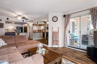 "Photo 11: 205 2678 DIXON Street in Port Coquitlam: Central Pt Coquitlam Condo for sale in ""SPRINGDALE"" : MLS®# R2510265"
