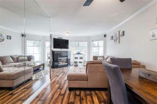 "Photo 3: 205 2678 DIXON Street in Port Coquitlam: Central Pt Coquitlam Condo for sale in ""SPRINGDALE"" : MLS®# R2510265"