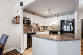 "Photo 14: 205 2678 DIXON Street in Port Coquitlam: Central Pt Coquitlam Condo for sale in ""SPRINGDALE"" : MLS®# R2510265"