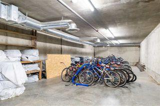"Photo 34: 205 2678 DIXON Street in Port Coquitlam: Central Pt Coquitlam Condo for sale in ""SPRINGDALE"" : MLS®# R2510265"