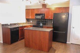 Photo 7: 126 5604 199 Street in Edmonton: Zone 58 Townhouse for sale : MLS®# E4221378
