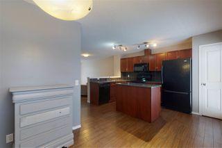 Photo 10: 126 5604 199 Street in Edmonton: Zone 58 Townhouse for sale : MLS®# E4221378