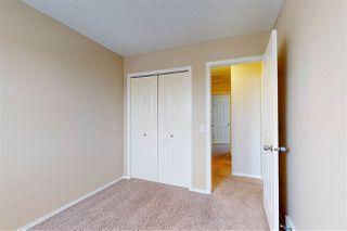 Photo 19: 126 5604 199 Street in Edmonton: Zone 58 Townhouse for sale : MLS®# E4221378