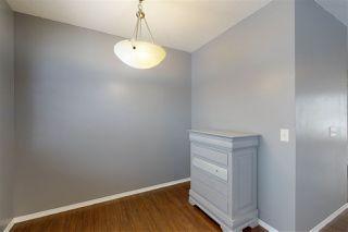 Photo 9: 126 5604 199 Street in Edmonton: Zone 58 Townhouse for sale : MLS®# E4221378