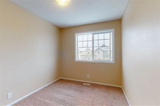 Photo 20: 126 5604 199 Street in Edmonton: Zone 58 Townhouse for sale : MLS®# E4221378