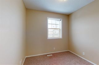 Photo 18: 126 5604 199 Street in Edmonton: Zone 58 Townhouse for sale : MLS®# E4221378