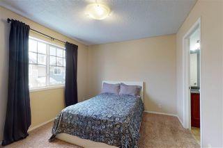 Photo 14: 126 5604 199 Street in Edmonton: Zone 58 Townhouse for sale : MLS®# E4221378