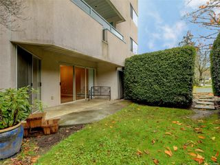 Photo 19: 109 1100 Union Rd in : SE Maplewood Condo for sale (Saanich East)  : MLS®# 860477