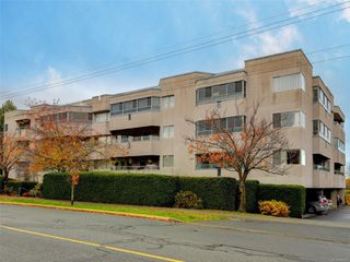 Photo 1: 109 1100 Union Rd in : SE Maplewood Condo for sale (Saanich East)  : MLS®# 860477
