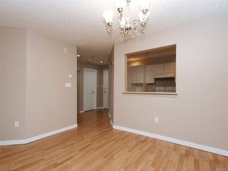 Photo 7: 109 1100 Union Rd in : SE Maplewood Condo for sale (Saanich East)  : MLS®# 860477