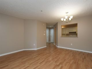Photo 6: 109 1100 Union Rd in : SE Maplewood Condo for sale (Saanich East)  : MLS®# 860477