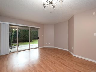 Photo 4: 109 1100 Union Rd in : SE Maplewood Condo for sale (Saanich East)  : MLS®# 860477