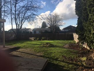 Photo 11: 9363 WOODBINE Street in Chilliwack: Chilliwack E Young-Yale House for sale : MLS®# R2519231
