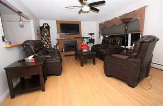"Photo 6: 10144 WEDGEWOOD Drive in Chilliwack: Fairfield Island House for sale in ""Fairfield"" : MLS®# R2520603"