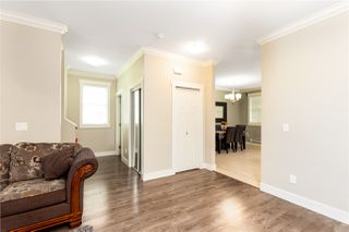 "Photo 6: 5 33860 MARSHALL Road in Abbotsford: Central Abbotsford Townhouse for sale in ""Marshall Mews"" : MLS®# R2528365"