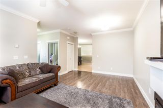 """Photo 5: 5 33860 MARSHALL Road in Abbotsford: Central Abbotsford Townhouse for sale in """"Marshall Mews"""" : MLS®# R2528365"""