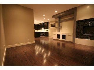 Photo 7: 2231 28 Avenue SW in CALGARY: Richmond Park Knobhl Residential Attached for sale (Calgary)  : MLS®# C3508608