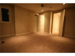 Photo 10: 2231 28 Avenue SW in CALGARY: Richmond Park Knobhl Residential Attached for sale (Calgary)  : MLS®# C3508608