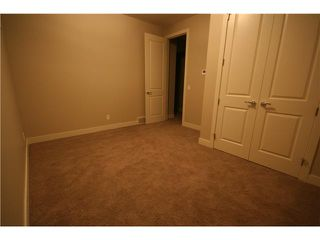 Photo 15: 2231 28 Avenue SW in CALGARY: Richmond Park Knobhl Residential Attached for sale (Calgary)  : MLS®# C3508608