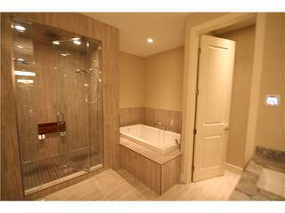 Photo 12: 2231 28 Avenue SW in CALGARY: Richmond Park Knobhl Residential Attached for sale (Calgary)  : MLS®# C3508608