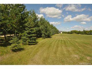 Photo 3: 15 Aspen Way in : Beaver Creek Acreage for sale (Saskatoon SE)  : MLS®# 427777