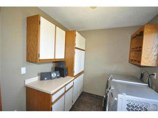 Photo 22: 15 Aspen Way in : Beaver Creek Acreage for sale (Saskatoon SE)  : MLS®# 427777