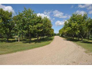 Photo 2: 15 Aspen Way in : Beaver Creek Acreage for sale (Saskatoon SE)  : MLS®# 427777