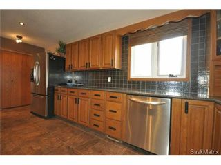 Photo 37: 15 Aspen Way in : Beaver Creek Acreage for sale (Saskatoon SE)  : MLS®# 427777
