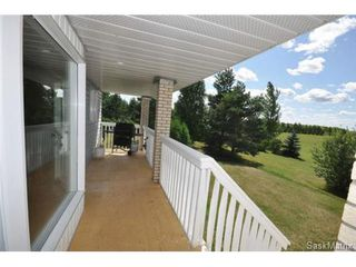Photo 14: 15 Aspen Way in : Beaver Creek Acreage for sale (Saskatoon SE)  : MLS®# 427777