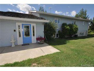Photo 7: 15 Aspen Way in : Beaver Creek Acreage for sale (Saskatoon SE)  : MLS®# 427777