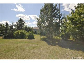 Photo 18: 15 Aspen Way in : Beaver Creek Acreage for sale (Saskatoon SE)  : MLS®# 427777