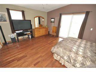 Photo 35: 15 Aspen Way in : Beaver Creek Acreage for sale (Saskatoon SE)  : MLS®# 427777