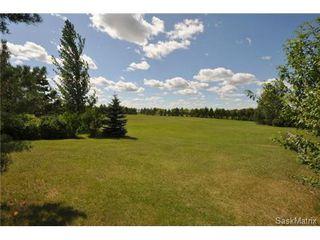 Photo 11: 15 Aspen Way in : Beaver Creek Acreage for sale (Saskatoon SE)  : MLS®# 427777