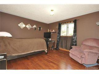 Photo 30: 15 Aspen Way in : Beaver Creek Acreage for sale (Saskatoon SE)  : MLS®# 427777