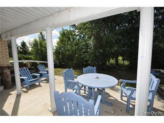 Photo 13: 15 Aspen Way in : Beaver Creek Acreage for sale (Saskatoon SE)  : MLS®# 427777