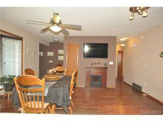 Photo 39: 15 Aspen Way in : Beaver Creek Acreage for sale (Saskatoon SE)  : MLS®# 427777
