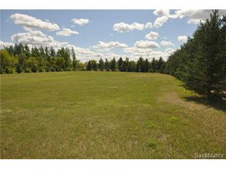 Photo 5: 15 Aspen Way in : Beaver Creek Acreage for sale (Saskatoon SE)  : MLS®# 427777