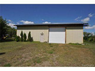 Photo 16: 15 Aspen Way in : Beaver Creek Acreage for sale (Saskatoon SE)  : MLS®# 427777