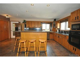 Photo 36: 15 Aspen Way in : Beaver Creek Acreage for sale (Saskatoon SE)  : MLS®# 427777