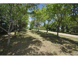 Photo 4: 15 Aspen Way in : Beaver Creek Acreage for sale (Saskatoon SE)  : MLS®# 427777