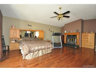 Photo 34: 15 Aspen Way in : Beaver Creek Acreage for sale (Saskatoon SE)  : MLS®# 427777