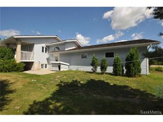 Photo 15: 15 Aspen Way in : Beaver Creek Acreage for sale (Saskatoon SE)  : MLS®# 427777