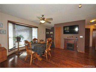 Photo 40: 15 Aspen Way in : Beaver Creek Acreage for sale (Saskatoon SE)  : MLS®# 427777