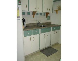 Photo 4: 921 JEFFERSON AV in WINNIPEG: Residential for sale (Canada)  : MLS®# 2908142
