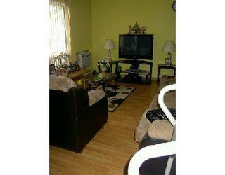 Photo 3: 921 JEFFERSON AV in WINNIPEG: Residential for sale (Canada)  : MLS®# 2908142