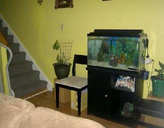Photo 6: 921 JEFFERSON AV in WINNIPEG: Residential for sale (Canada)  : MLS®# 2908142