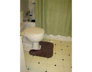 Photo 7: 921 JEFFERSON AV in WINNIPEG: Residential for sale (Canada)  : MLS®# 2908142