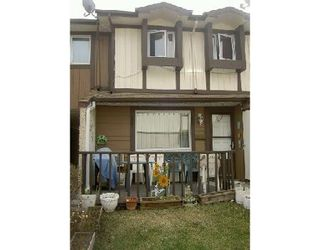 Photo 9: 921 JEFFERSON AV in WINNIPEG: Residential for sale (Canada)  : MLS®# 2908142