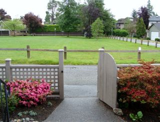 Photo 25: 322 OLIVER Street in New Westminster: Queens Park House for sale : MLS®# V955367